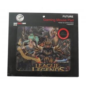 XP G2 Mouse Pad